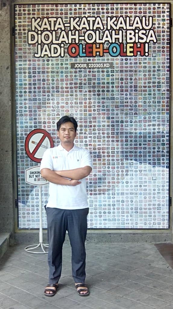 IMG_20151004_120113