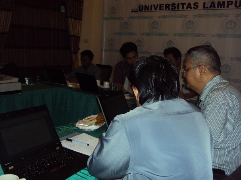 Dokumentasi-Audit-Internal-WMM-dan-Top-Manajemen-03