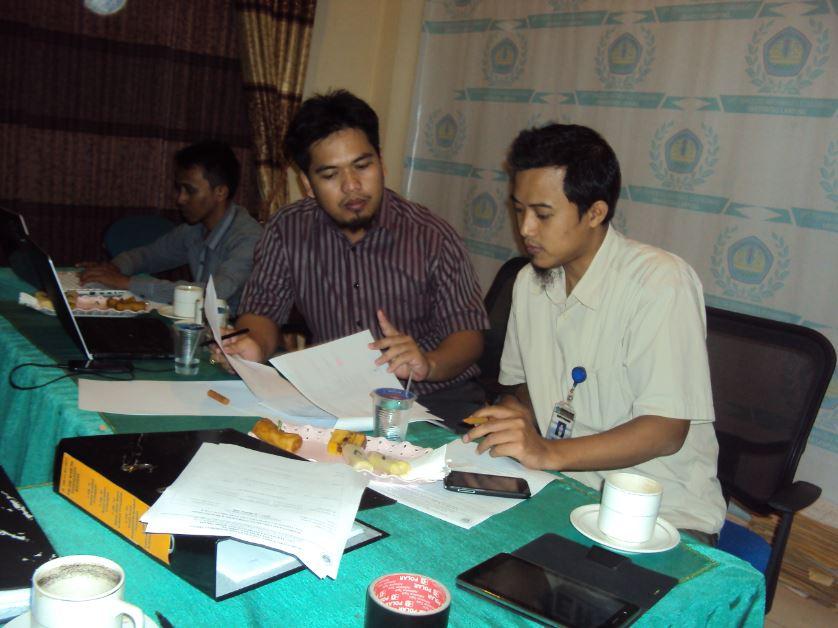 Dokumentasi-Audit-Internal-WMM-dan-Top-Manajemen-04