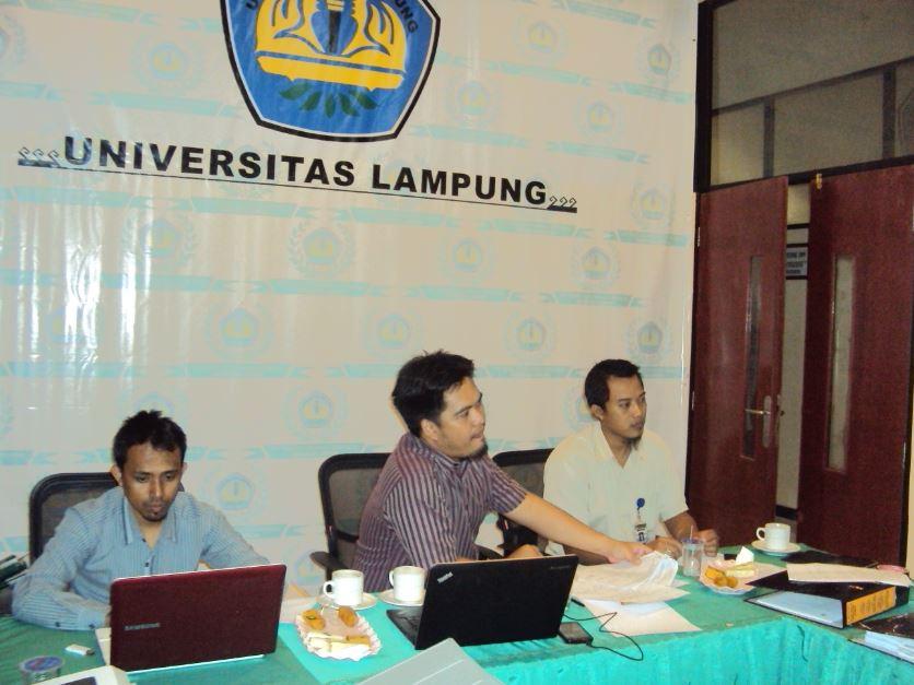 Dokumentasi-Audit-Internal-WMM-dan-Top-Manajemen-07